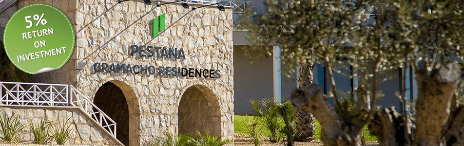 Pestana Golf & Resorts - Pestana Golf & Resort